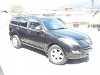 Foto Great Wall Haval H5 2011 84000