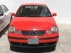 Foto Volkswagen Polo 2006 152000