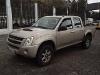 Foto Chevrolet LUV Dmax CD Diesel 2013 41000