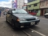 Foto Suzuki Swift GTi 2002 50000