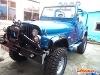 Foto Se vende bonito jeep renegade y precio conveniente
