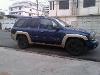 Foto Chevrolet Trail Blazer