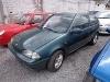 Foto Suzuki Forsa 2 1997 240000