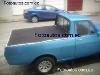Foto Datsun CAMIONETA 1000 1971, Guayaquil,