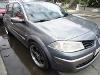 Foto Renault Megane II 2006 93000