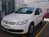 Foto Volkswagen Gol Power 2012 54000