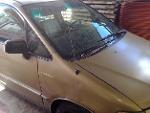 Foto Vendo Honda Odyssey 1995 automatico