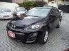 Foto Mazda CX7 2011 46828