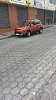 Foto Great Wall M4 Motor Toyota 1.5cc 16v Doble...