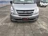 Foto Hyundai H1 2013 50000