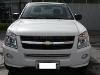 Foto Chevrolet LUV Dmax CS Diesel 2012 100094
