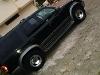 Foto Vendo Ford Explorer 98
