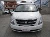 Foto Hyundai H1 2013 98640