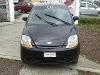 Foto Chevrolet Spark 2012 93000