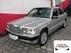 Foto Mercedes Benz 190E 1992 243500