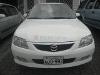 Foto Mazda Allegro - 2003