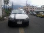 Foto Chevrolet Corsa Wind Año 2000 Motor 1600 Cc Regalo
