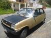 Foto Vendo Un Auto Renault clasico, Cilindraje 1.300