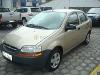 Foto Chevrolet Aveo Family 2013 48000