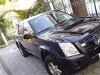Foto Chevrolet d-max crdi full ac 3.0 CD 4X4 - 2012