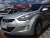 Foto Hyundai Elantra 2013 32000