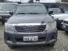 Foto Toyota Hilux CD 4x4 Diesel 2012 104000