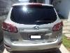 Foto Vendo Hyundai Santa Fe 2011 como nuevo