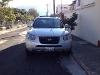 Foto Hyundai Santa Fe 4x2 2011 57000