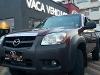 Foto Mazda BT-50 CD 4x4 Diesel 2013 80000