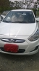 Foto Se Vende Flamante Hyundai Accent