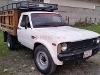 Foto Toyota Stout 1981 265000