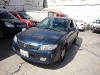Foto Mazda Allegro 2006 95000