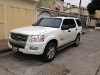 Foto 2008 ford explorer xlt limited 4wd t/a