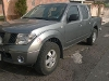 Foto Nissan Navara 2011 128000