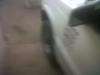 Foto Vendo mazda doble cabina 4x4