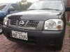 Foto Nissan Frontier NP300 Quito 16800
