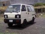 Foto Chevrolet Modelo Otro año 1994 en Puerto Quito...