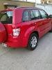 Foto Chevrolet gran vitara SZ 2009 4x2 mecanico full...