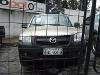 Foto Mazda BT-50 CD 4x2 Diesel 2008 190000