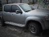 Foto Se Vende Camioneta Mazda Doble Cabina