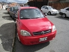 Foto Vendo Corsa evolution hatchback año 2006