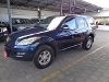 Foto Great Wall Haval H5 elite 2015 17200