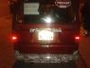 Foto Chevrolet super carry