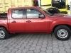 Foto Mazda BT-50 CD 4x2 2011 159234