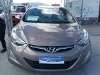 Foto Hyundai Elantra 2012 51000
