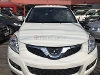 Foto Great Wall Haval H5 2014 54000