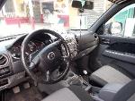 Foto Mazda bt50 4x2 action