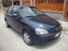 Foto Corsa Evolution Sedan1.800 2005 Azul