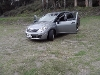 Foto Nissan tiida unico dueno