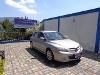 Foto Mazda 3 2008 119500